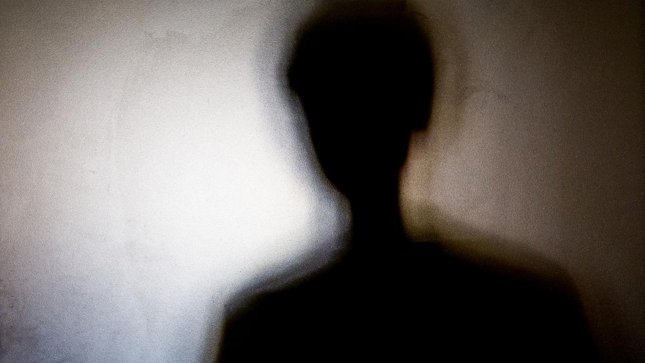 The man, who cannot be identified, was 39 and 40 at the time. Picture: iStock