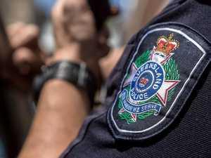 'Shoddy investigation' by police derails rape trial
