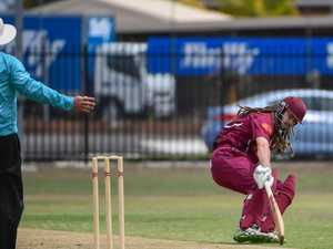 TITLES ON THE LINE: Norths to battle for finals