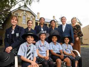 How Ipswich's best NAPLAN school achieved top marks