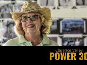 POWER 30: Vote now in the people's choice poll