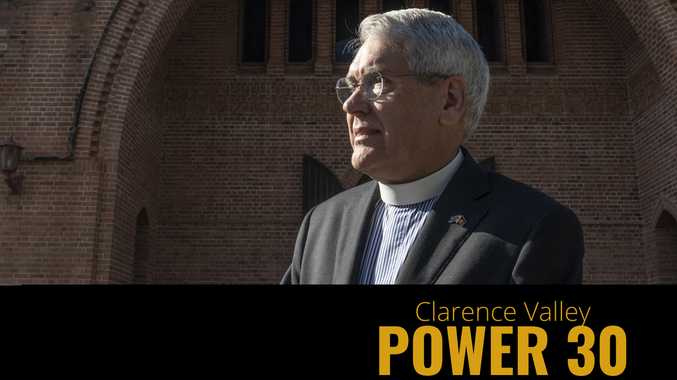 POWER 30 2019: Full list of Clarence's most influential