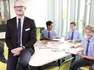Top NAPLAN principals reveal secrets to success