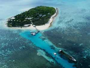 Heron Island's 'wow' factor recognised