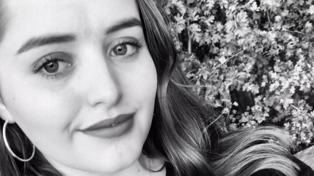 A woman who went on a Tinder date with Grace Millane's killer while her body lay in his apartment has spoken out about the experience.