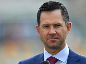 Ponting compares world No.3 Kane Williamson to Steve Smith