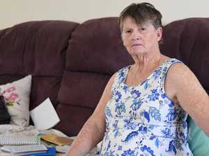 My home, my nightmare: Grieving mum sells after son's murder