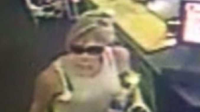 COLD CASE: Help Kingaroy police find this woman