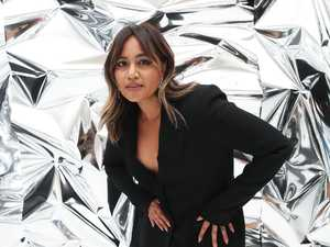 Calling the shots: Jess Mauboy's triumphant return to music