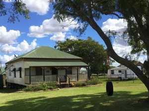 BEST OF THE BEST: Top 13 South Burnett Airbnbs