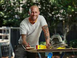 Tradies earn big bucks as skills shortage pushes up prices