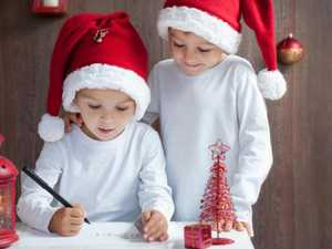 What every parent must do by December 13
