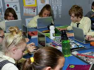 CQ's most improved NAPLAN primary schools revealed