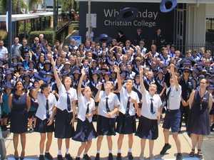 Mackay and Whitsundays most improved NAPLAN schools revealed