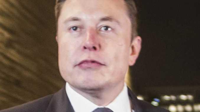 Musk wins 'pedo guy' court battle