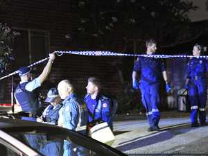 Man, 29, stabbed to death in unit
