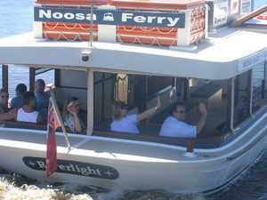 'A ferry poor' response to public river transport