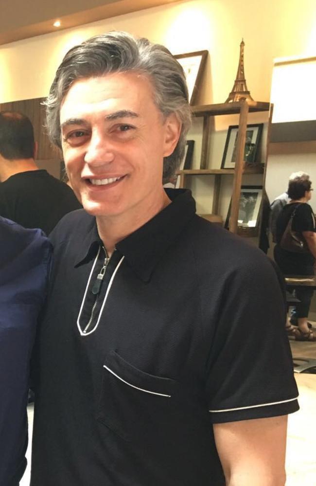 Joe Acquaro