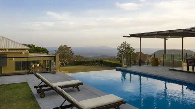GALLERY: Beautiful Toowoomba homes for sale right now