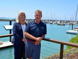 Superyacht legislation a real 'game-changer' for region