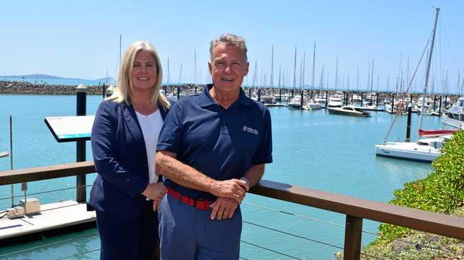 Superyacht legislation a real 'game-changer' for region
