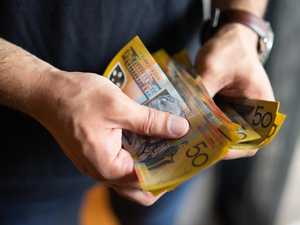 Instant millionaire: 'I feel like a totally new man'