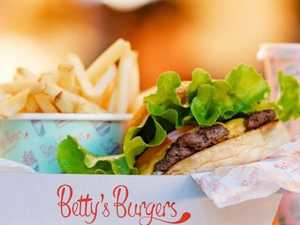 Coast burger joint to expand across the country