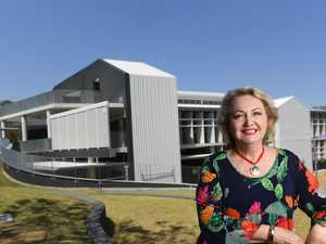 Much-loved teachers recognised for impact on generations