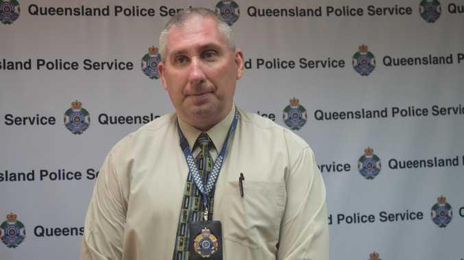 Police expect dent in property crime after arrests