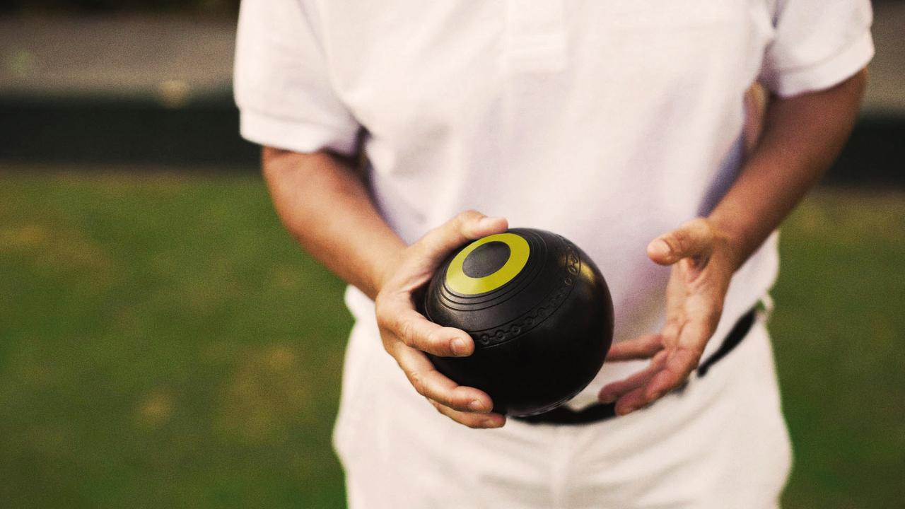 Yuleba Bowls Club is backing its junior players and also upgrading its green thanks to the Stronger Communities Grant.