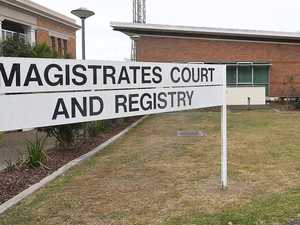 NAMED: 59 people to appear at Gympie Magistrates Court today