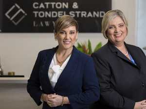 Coast family law specialists beat out the country's best