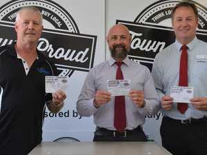 REVEALED: South Burnett 2019 Town Proud winners