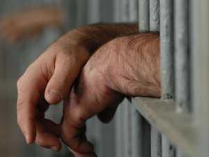 Former high school teacher jailed for assaulting students