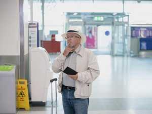 Risky international destinations top traveller wish lists