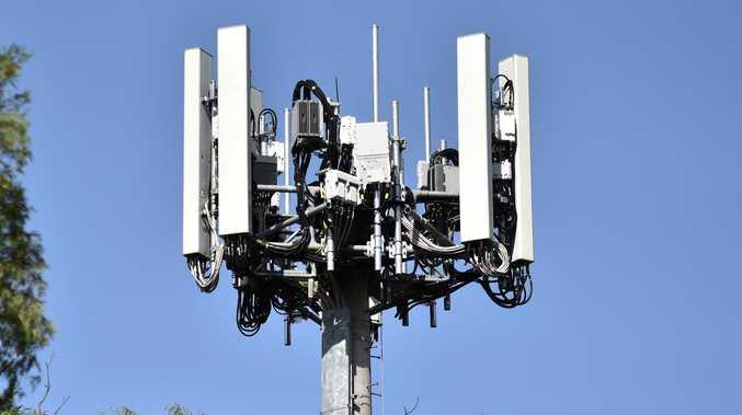 Is 5G better than the NBN?