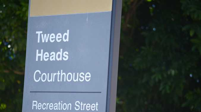 IN COURT: 37 people facing Tweed Heads Local Court today