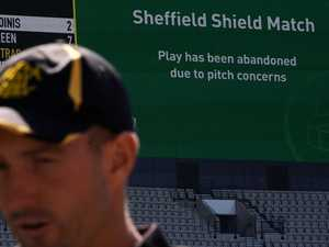 Smith weighs in on 'dangerous' MCG debacle