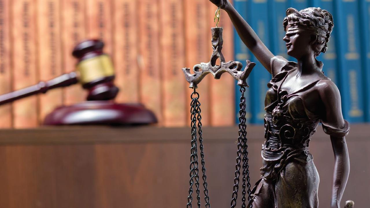 A Wallangarra man has pleaded guilty to drug driving