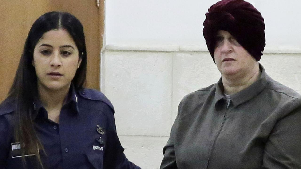 Ex-teacher Malka Leifer's case has been called off again at the last minute, angering her alleged victims, as a medical panel asked for more time to assess her.