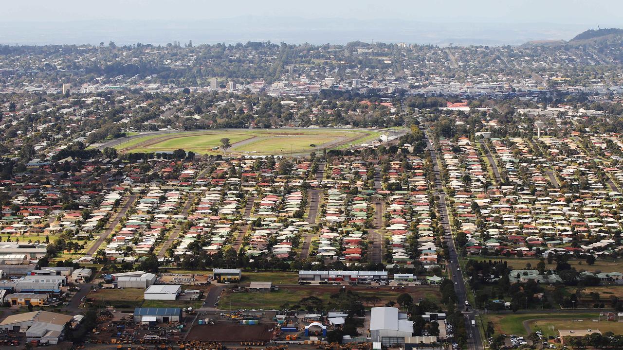 New planning scheme will cost almost $3 million.