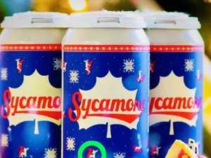 Ridiculous reason behind beer can ban