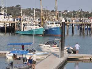 'Black market will flourish': Fisherman's quota concerns