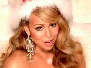 Every song you need on your Xmas playlist