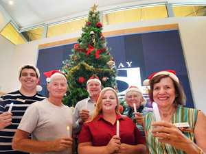 WHAT'S ON: Everything you need to know about Bay carols