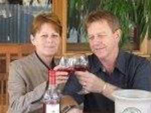Townsville woman confirmed safe after NZ eruption