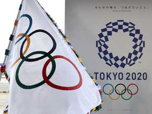 Olympic bid leaving a legacy
