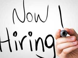4 jobs going right now to earn you mega bucks