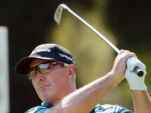 Golf legend to play in $30,000 North Coast tournament