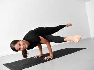 VOTE NOW: Top 20 Coast yoga instructors
